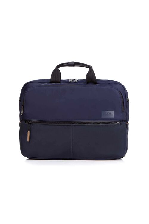 ARVERN กระเป๋าใส่เอกสาร รุ่น ARVERN BRIEFCASE  hi-res | Samsonite