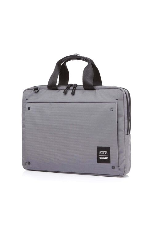 PLANTPACK 3 BRIEFCASE  hi-res | Samsonite