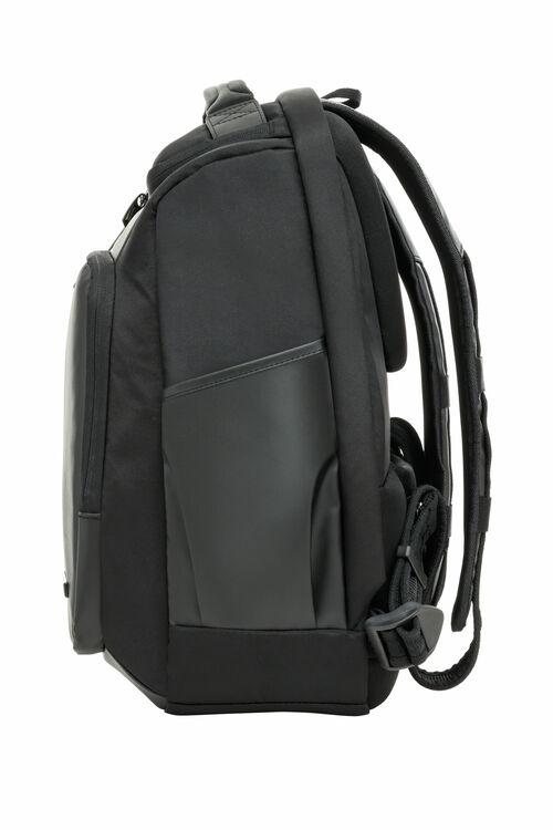 SECURITE กระเป๋าเป้ สำหรับใส่น้ตบุ๊ค 15.6นิ้ว ไซส์ L  hi-res   Samsonite