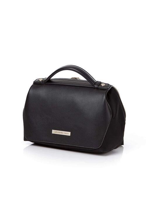 CELDIN กระเป๋าสะพายข้าง  hi-res | Samsonite