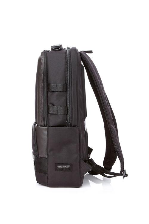 HO-ONE กระเป๋าเป้สะพายหลังสำหรับใส่โน้ตบุ๊ค  hi-res   Samsonite