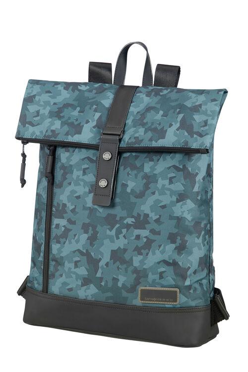 กระเป๋าเป้สะพายหลัง รุ่น GLAEHN BACKPACK  hi-res | Samsonite