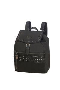 กระเป๋าเป้สายรูด สำหรับผู้หญิง รุ่น KARISSA (กระเป๋าหน้า 1  ช่อง)  hi-res | Samsonite