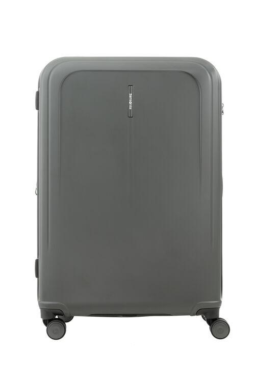 กระเป๋าเดินทาง รุ่น T5 ขนาด 75/28 (พร้อมระบบชั่งน้ำหนักในตัว)  hi-res | Samsonite