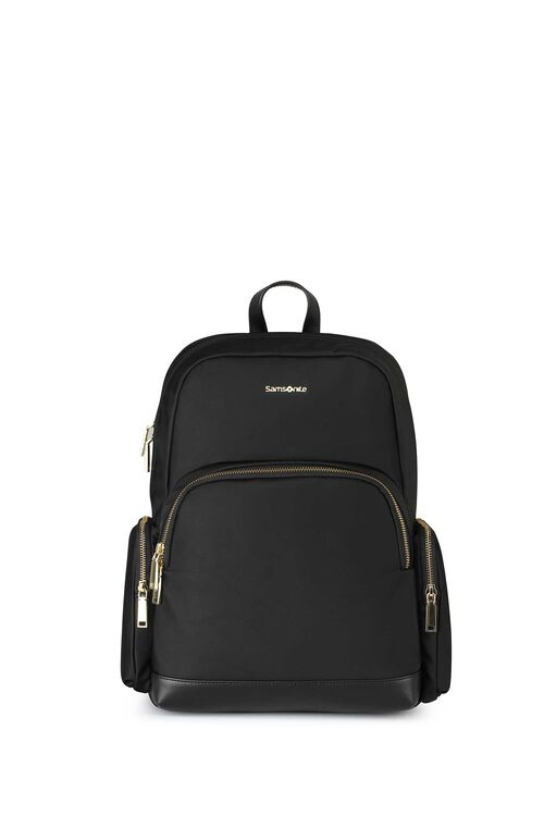 ARA BACKPACK  hi-res | Samsonite