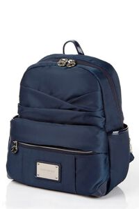 LIGHTILO MINI BACKPACK  hi-res | Samsonite