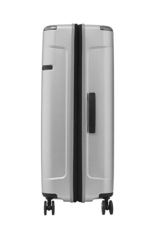 EVOA SPINNER 81/30 EXP  hi-res | Samsonite