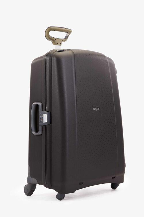AERIS COMFORT SPINNER 75/28 TSA  hi-res | Samsonite
