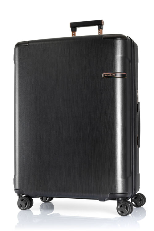 EVOA TECH EVOA TECH SPINNER 75/28 EXP  hi-res | Samsonite