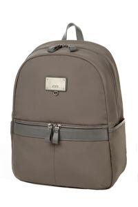 กระเป๋าเป้ผู้หญิง รุ่น AIRETTE ไซส์ L  hi-res | Samsonite
