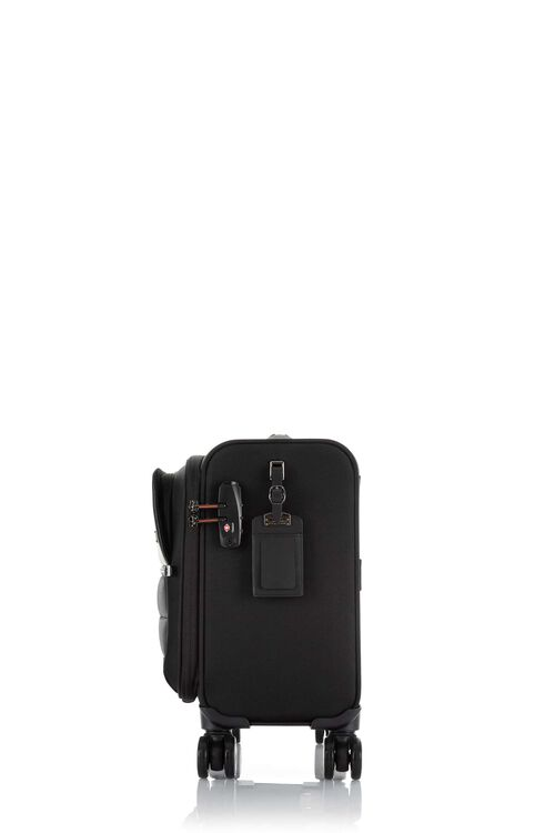 SBL VERON II กระเป๋าเอกสารและใส่โน้ตบุ๊คแบบมีล้อ  hi-res | Samsonite