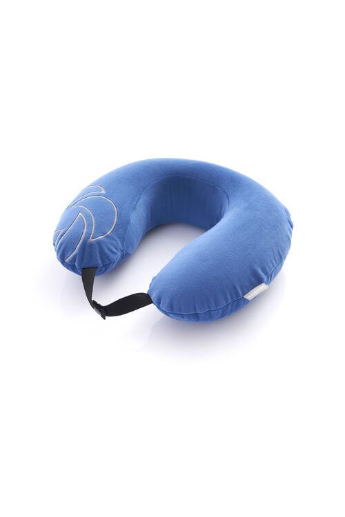 Memory Foam Pillow  hi-res   Samsonite