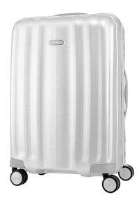 กระเป๋าเดินทาง รุ่น SBL LITE-CUBE ขนาด 68/25 (เฟรมล็อก)  hi-res | Samsonite
