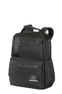 OPENROAD กระเป๋าเป้ สำหรับใส่โน้ตบุ๊ค ขนาด 15.6 นิ้ว รุ่น OPENROAD  hi-res | Samsonite