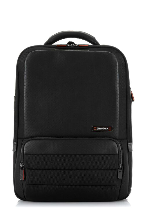 SBL VERON II Slim Backpack Tag  hi-res | Samsonite