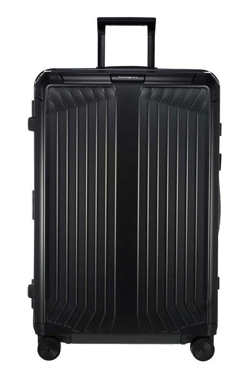กระเป๋าเดินทางอลูมิเนียม รุ่น LITE-BOX ALU SPINNER 76/28  hi-res | Samsonite