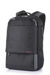 กระเป๋าเป้ สำหรับใส่โน้ตบุ๊ค รุ่น MARCUS ECO VZ  hi-res | Samsonite