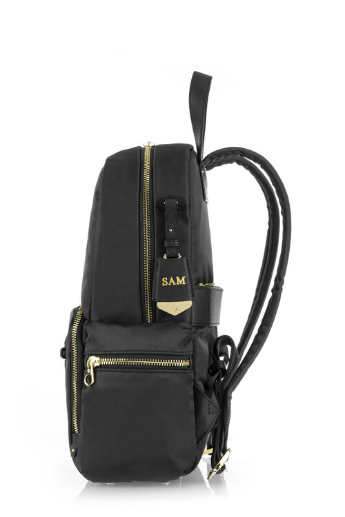 ALINA REVOLUTION กระเป๋าเป้สะพายบหลัง BACKPACK 3 PKT  hi-res | Samsonite
