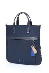 กระเป๋าถือ รุ่น BELLECA  hi-res | Samsonite