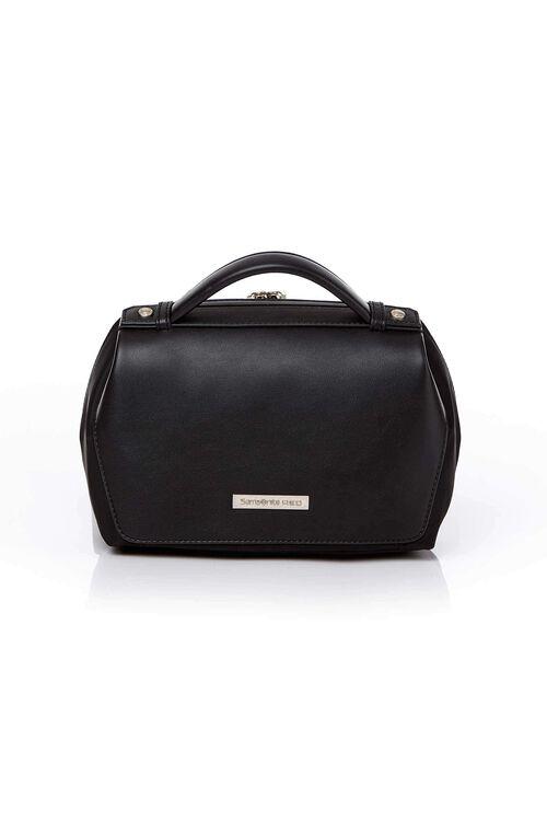 กระเป๋าสะพายข้าง รุ่น CELDIN CROSS  hi-res | Samsonite