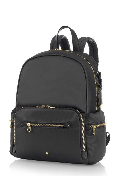ALINA REVOLUTION BACKPACK 3 PKT  hi-res | Samsonite