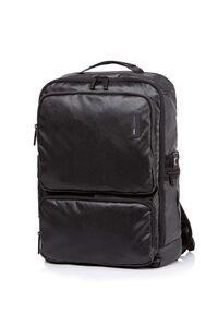 ALVION กระเป๋าเป้สะพายหลัง รุ่น ALVION BACKPACK L  hi-res | Samsonite