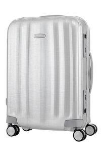 กระเป๋าเดินทาง รุ่น SBL LITE-CUBE ขนาด 55/20  (เฟรมล็อก)  hi-res | Samsonite