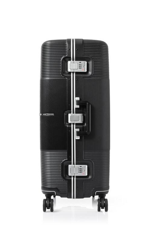 TRI-TECH กระเป๋าเดินทาง ขนาด 76/28 นิ้ว (แบบเฟรมล็อก)  hi-res | Samsonite