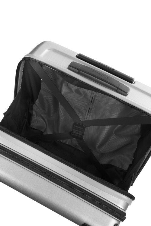 EVOA กระเป๋าใส่เอกสาร แบบมีล้อลาก  hi-res | Samsonite