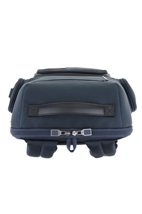 SEFTON กระเป๋าเป้ สำหรับใส่โน้ตบุ๊ค รุ่น SEFTON ไซส์ S (ขยายได้) TCP  hi-res | Samsonite