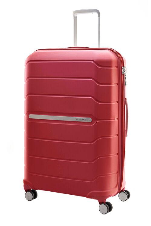 OCTOLITE กระเป๋าเดินทาง รุ่น OCTOLITE ขนาด 81/32  hi-res | Samsonite