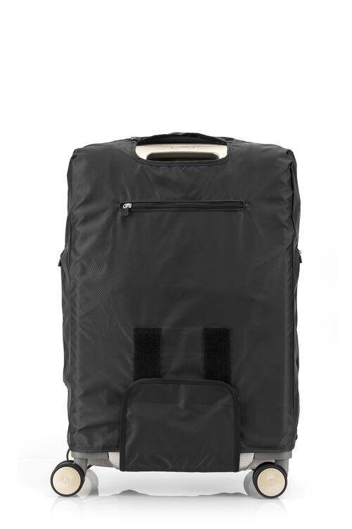 TRAVEL ESSENTIALS ถุงคลุมกระเป๋าเดินทางขนาด M  hi-res | Samsonite