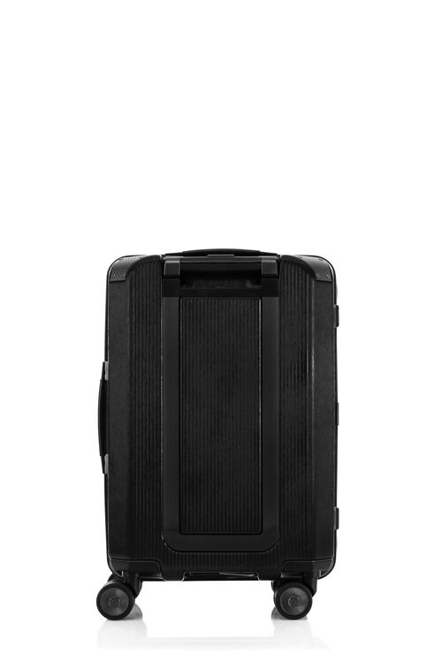SBL FANTHOM กระเป๋าเดินทาง ขนาด 55/20 นิ้ว  hi-res | Samsonite