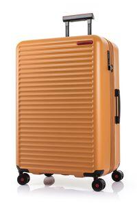 TOIIS C กระเป๋าเดินทาง รุ่น TOIIS C ขนาด 28 นิ้ว(ขยายขนาดได้)  hi-res | Samsonite