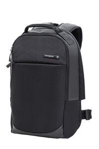 SECURITE กระเป๋าเป้ สำหรับใส่น้ตบุ๊ค 14.1นิ้ว ไซส์ M  hi-res | Samsonite