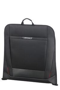 กระเป๋าใส่สูท รุ่น PRO-DLX 5  hi-res | Samsonite