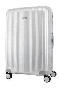 กระเป๋าเดินทาง รุ่น SBL LITE-CUBE ขนาด 78/28  (เฟรมล็อก)  hi-res | Samsonite