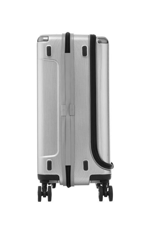 กระเป๋าเดินทาง รุ่น EVOA ขนาด 55/20 (เปิดฝาหน้า)  hi-res | Samsonite