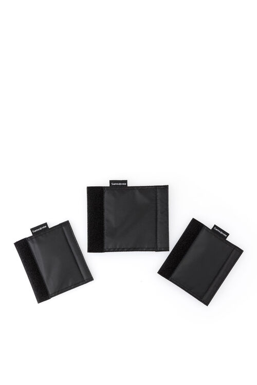 TRAVEL ESSENTIALS LUG HNDL WRAP SET ANTIMIC  hi-res | Samsonite