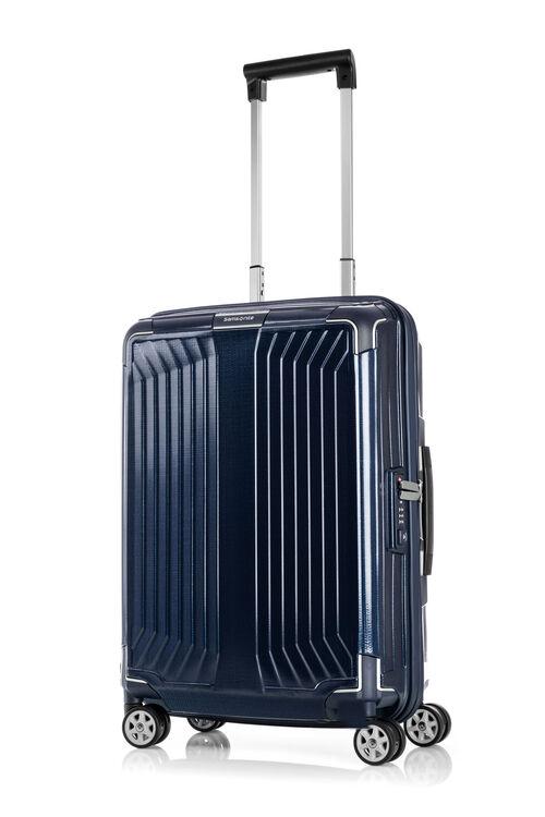 LITE-BOX กระเป๋าเดินทาง รุ่น LITE-BOX ขนาด 55/20  hi-res | Samsonite