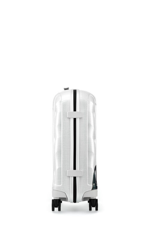 C-LITE กระเป๋าเดินทางขนาด 55/20 นิ้ว- S3021  hi-res | Samsonite