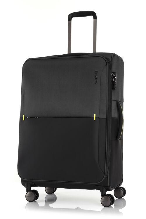 กระเป๋าเดินทางแบบผ้า รุ่น STRARIUM ขนาด 25 นิ้ว(ขยายขนาดได้)  hi-res | Samsonite