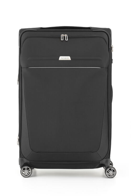 B-LITE 4 กระเป๋าเดินทางแบบผ้า รุ่น B-LITE4 ขนาด 78/29 (ขยายได้)  hi-res | Samsonite