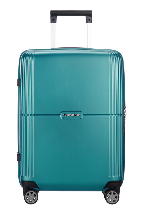 ORFEO SPINNER 55/20  hi-res | Samsonite