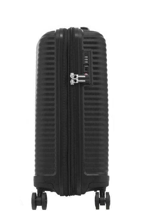 VARRO กระเป๋าเดินทาง รุ่น VARRO ขนาด 55/20 (ขยายได้)  hi-res | Samsonite