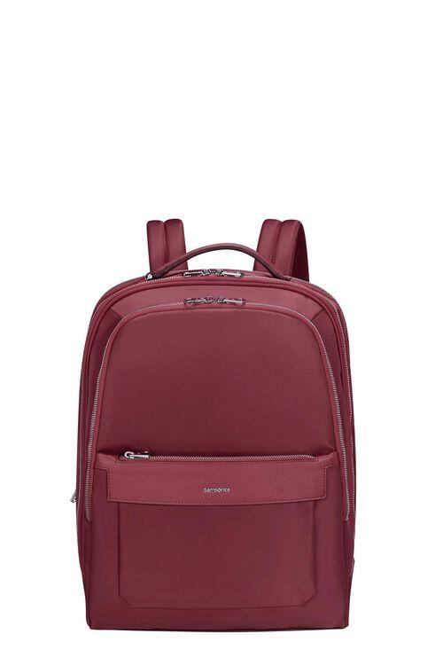 ZALIA 2 กระเป๋าเป้สำหรับใส่ LAPTOP BACKPACK15.6 นิ้ว  hi-res   Samsonite