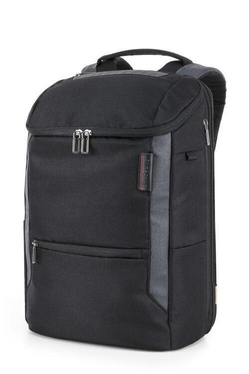 กระเป๋าเป้ สำหรับใส่โน้ตบุ๊ค รุ่น MARCUS ECO TO  hi-res | Samsonite