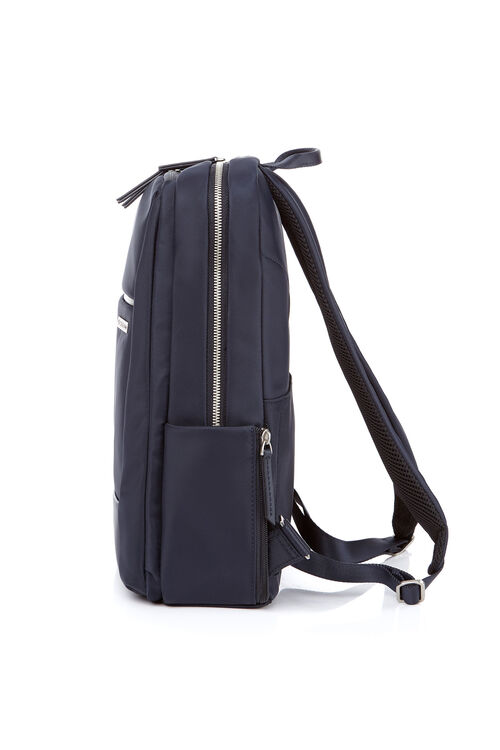 AREE AREE BACKPACK M  hi-res | Samsonite