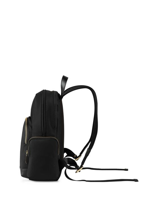 ARA BACKPACK S  hi-res | Samsonite