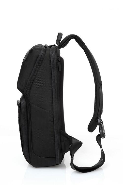 กระเป๋าสะพายหลัง รุ่น ACTAEON  hi-res | Samsonite